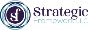 Strategic Framework, LLC